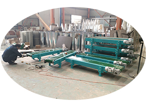 Yubei Grain and Oil Machinery Factory