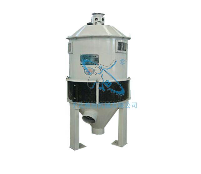 TXFL吸风分离器